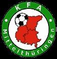 KFA Mittelthüringen