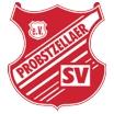 Probstzellaer SV