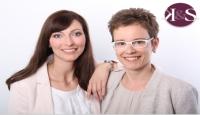 Steuerberatung Kleffel & Schubert