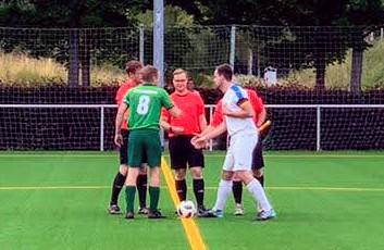 TSV-Niederpöllnitz 01